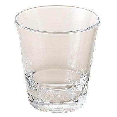 東洋佐々木ガラス スパッシュ12オンスフリーグラス 355ml P-52102HS 1箱(60個:6個入×10) (取寄品)