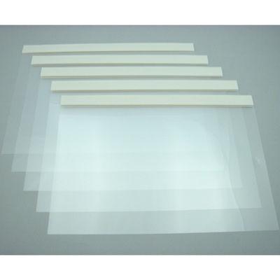 リヒトラブ リクエスト 製本ファイル A4タテ 白 G1700 1箱(100冊:5冊入×20袋) (直送品)