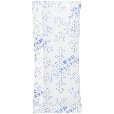 保冷剤 不織布タイプ 40g 360個入