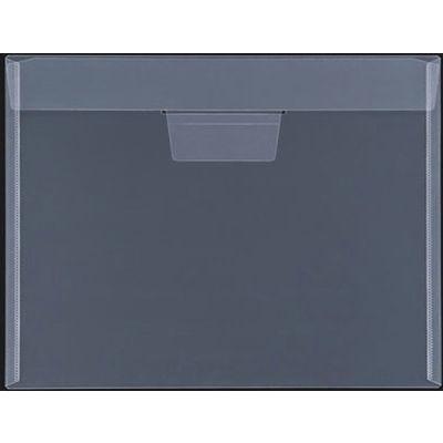 テージー キャリーバッグ(ヨコ型) CC-343-17 1箱(100枚)