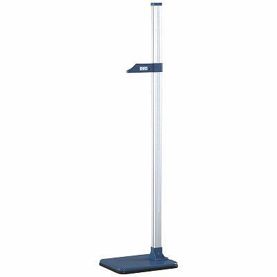 三和製作所 デジタル式身長計(160cm) 50-2465 1台