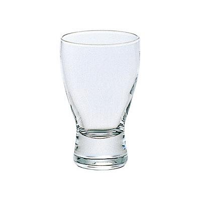 石塚硝子 新生酒グラス100ml