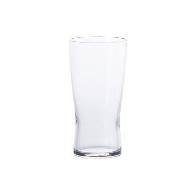 薄吹きビアグラスS 255ml