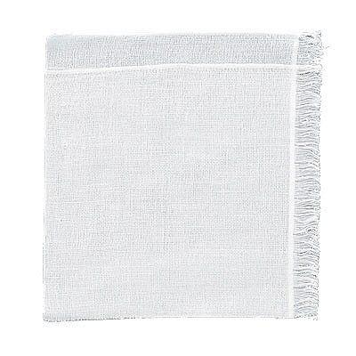 スズラン Sガーゼ(尺角タイプ) 4折 1包(300枚入)