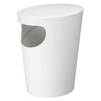 エノッツサイドテーブル Wホワイト