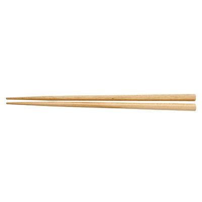 和桜 八角箸