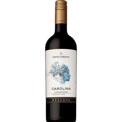 LOHACO - [赤ワイン/フルボディ...