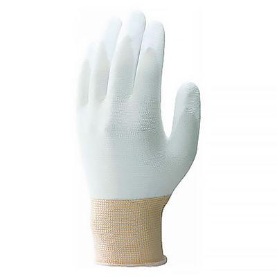 ショーワグローブ パームフィット手袋 Mサイズ B0500