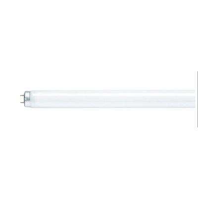 パナソニック パルック直管(FLR)40W 昼光色 FLR40SEXDMX3625KA 1箱(25本入)