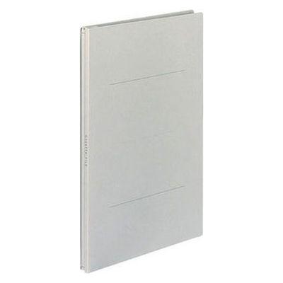 ガバットファイル A4縦 紐なし 5冊