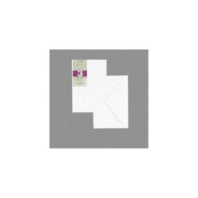 菅公工業 洋封筒ホワイトカスタム 洋3 枠無 ヨ183 (直送品)