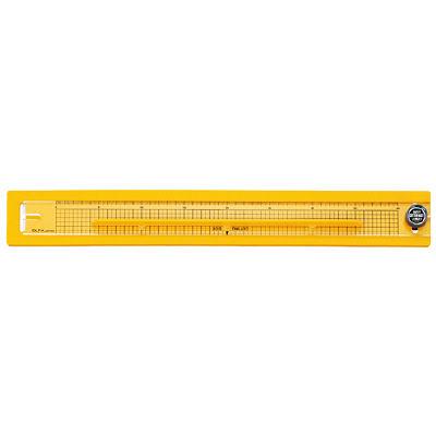 オルファ セーフティカッターメイト 40cm 176B (直送品)
