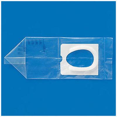 三和製作所 小児用採尿パック(男女兼用) 53-2200 1袋(10枚入)