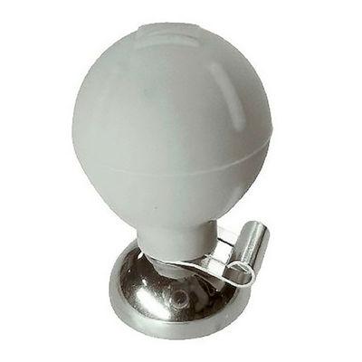 日本光電工業 心電図電極(大人) 胸部用 H041A 1箱(3個入)