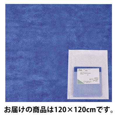 イワツキ メディカルドレープMP 撥水性 FDH1212 004-42048 1袋(10枚入)