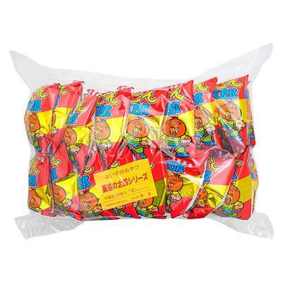 「玉葱さん太郎」の画像検索結果