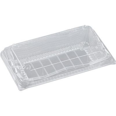 エフピコ SA氷河20-12 76202012 1袋(50枚入)