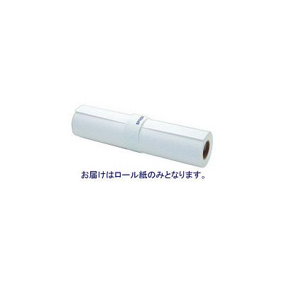 セイコーエプソン 光沢フィルム2ロール PMSP44R8 (取寄品)