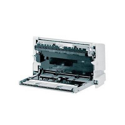 リコー両面印刷ユニット 4200 (308527) (取寄品)