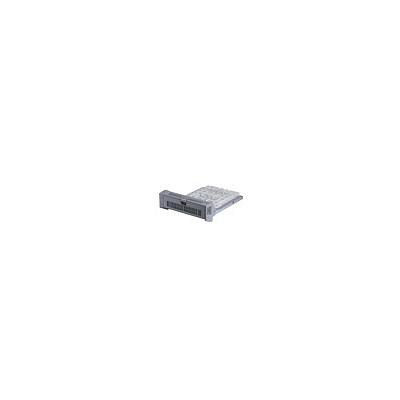 リコー 両面印刷ユニットC710 (515288) (取寄品)