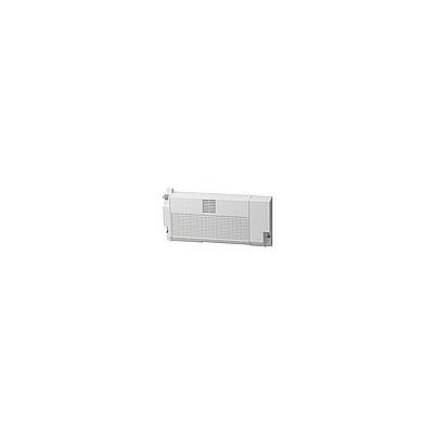 富士ゼロックス 両面印刷モジュール E3300171 (取寄品)