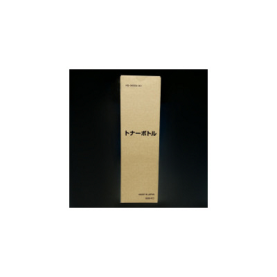 NG-085654-001
