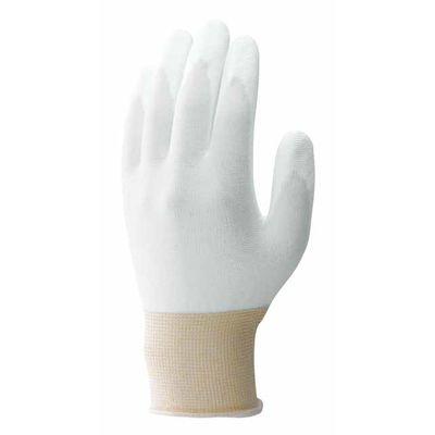 パームライト手袋(簡易包装タイプ) Mサイズ 30双セット
