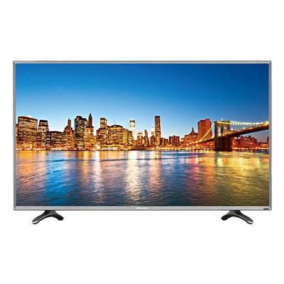 Hisense 40V型液晶テレビ