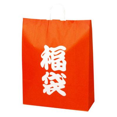 【福袋】赤 特大 1包(50枚) タカ印