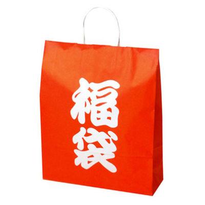 アスクル】【福袋】紙手提げ袋 ...
