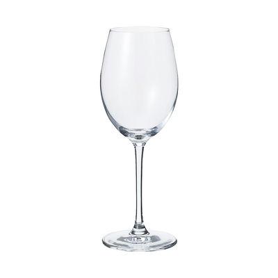 クリスタルグラス ワイングラス355ml
