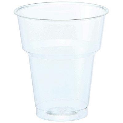 デザートカップ 215ml 500個