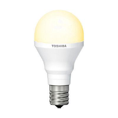 ミニクリプトンLED電球 60W相当