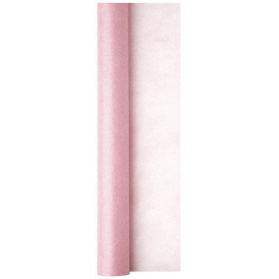 包装紙 桜 幅620mm 1巻