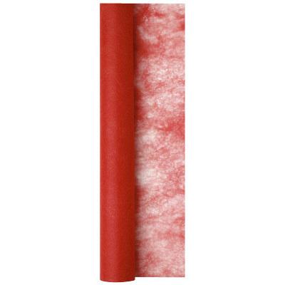 包装紙 紅 幅620mm 1巻
