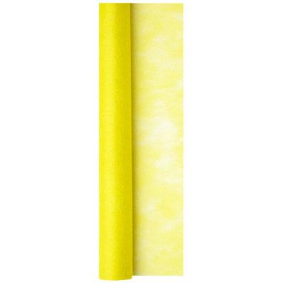 包装紙 黄 幅620mm 1巻