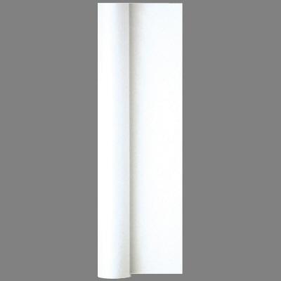 包装紙 白 幅620mm 1巻