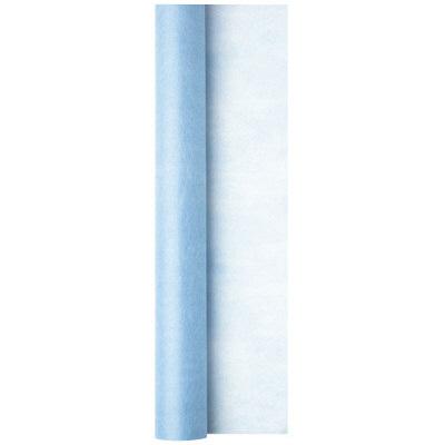 包装紙 水 幅620mm 1巻