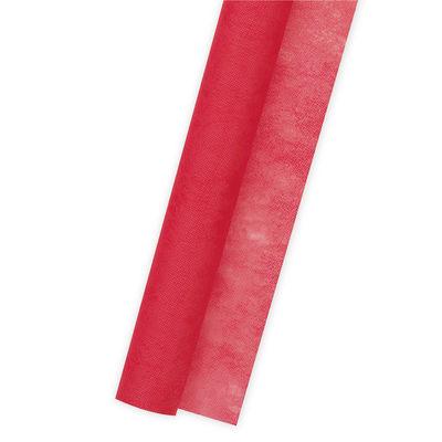 包装紙 紅 幅700mm 1巻