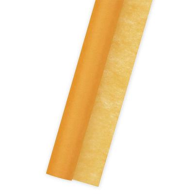 不織布 700mm×20m巻 橙