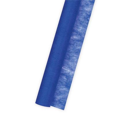 包装紙 青 幅700mm 1巻