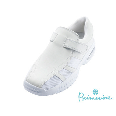 【メーカーカタログ】 マリアンヌ製靴 マリアンヌ製靴 男女兼用バリュ!V3ー23.5cm 23.5 V3 1足  (取寄品)