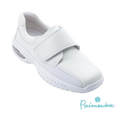 【メーカーカタログ】 マリアンヌ製靴 マリアンヌ製靴 男女兼用バリュ!V2ー21.5cm 21.5 V2 1足  (取寄品)