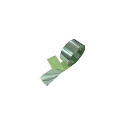 日東エルマテリアル 436-2357 アルミテープ(ツヤアリ)50 LP1025025