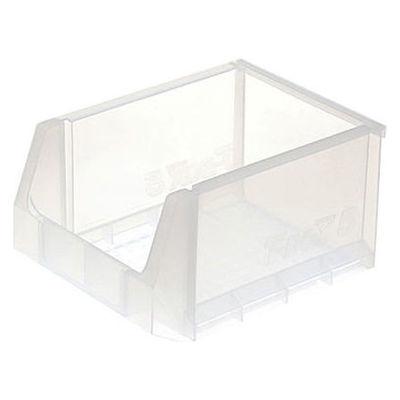 積水テクノ成型 ツールボックス 5L 1セット(3個:1個×3)