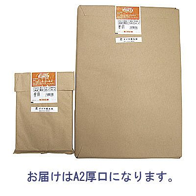 ジアゾ感光紙 湿式厚口 A2 1冊(250枚入)