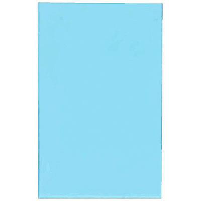 リヒトラブ カラーシグナル 藍 HC159-1 1袋(50枚入)