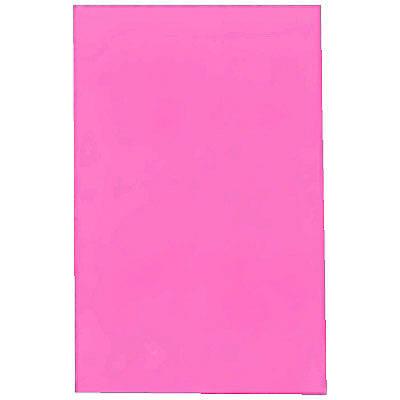 リヒトラブ カラーシグナル 桃 HC159-6 1袋(50枚入)