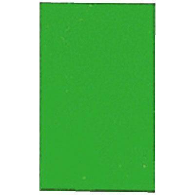 リヒトラブ カラーシグナル 緑 HC159-2 1袋(50枚入)