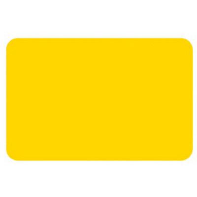 タカ印 ケイコーカード 中 ¥なし 玉子 14-3532 1箱(30枚入×5冊) (取寄品)